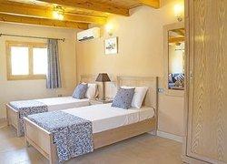 View Villa Apartments Hurghada фото 2