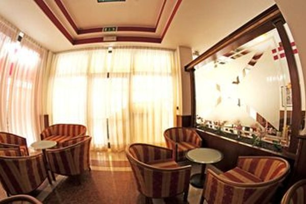 Hotel Primo - фото 11
