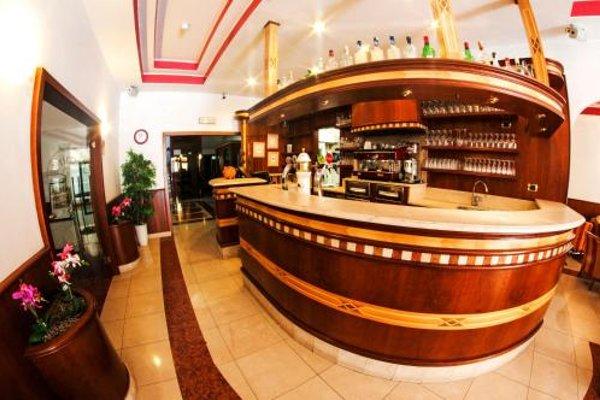 Hotel Primo - фото 17
