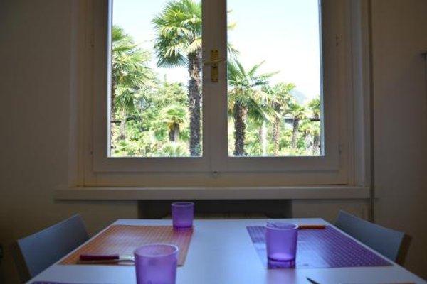 Hotel Primo - фото 20