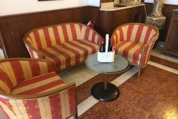 Hotel Primo - фото 5