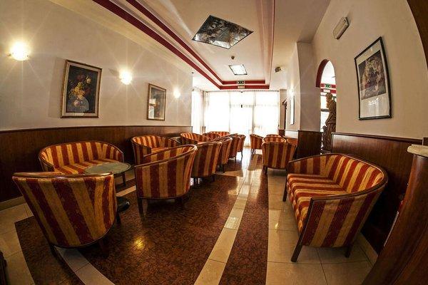 Hotel Primo - фото 6