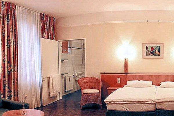 Stadthaushotel - фото 3