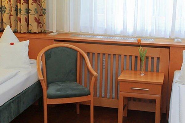 Stadthaushotel - фото 4