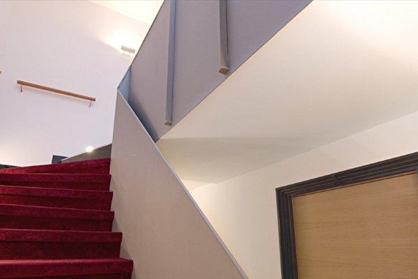 Maria Suite Apartments - фото 4