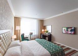 Отель Ramada Kazan City Centre фото 3