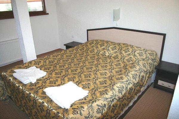 Ribkata Family Hotel - фото 38