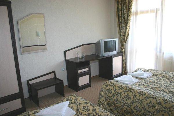 Ribkata Family Hotel - фото 3