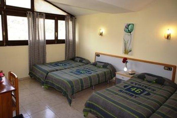 Hotel La Planada - фото 50