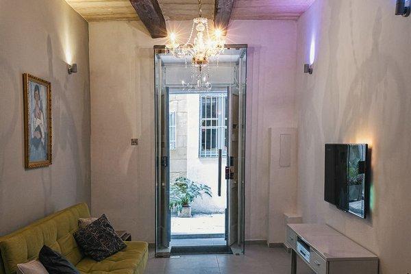 Cornelius Valletta Properties - фото 11
