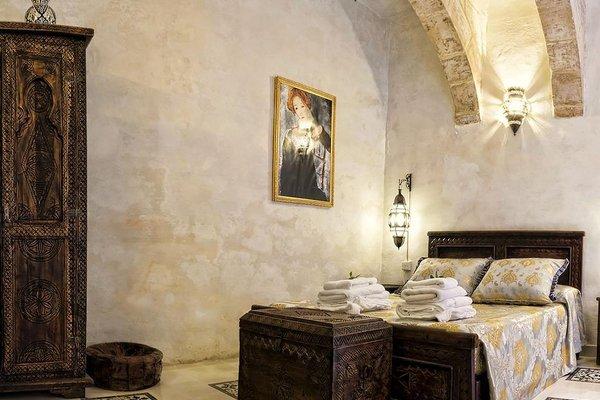 Cornelius Valletta Properties - фото 13