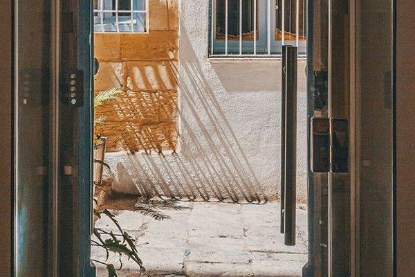 Cornelius Valletta Properties - фото 15