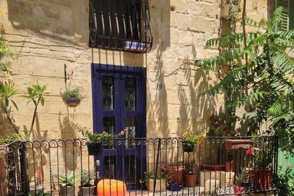 Cornelius Valletta Properties - фото 19