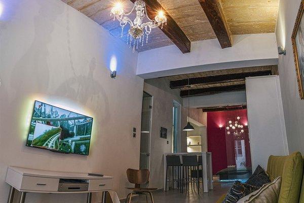Cornelius Valletta Properties - фото 3