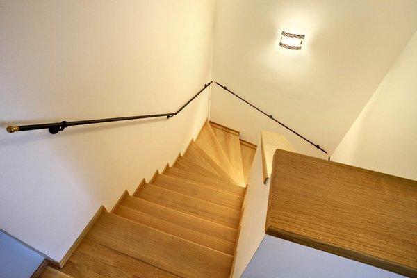 Salvator Superior Apartments - фото 10