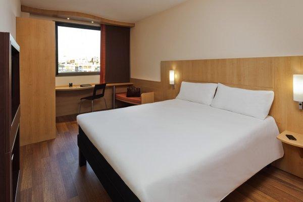 Luxury Apartment Sagrada Familia - фото 13