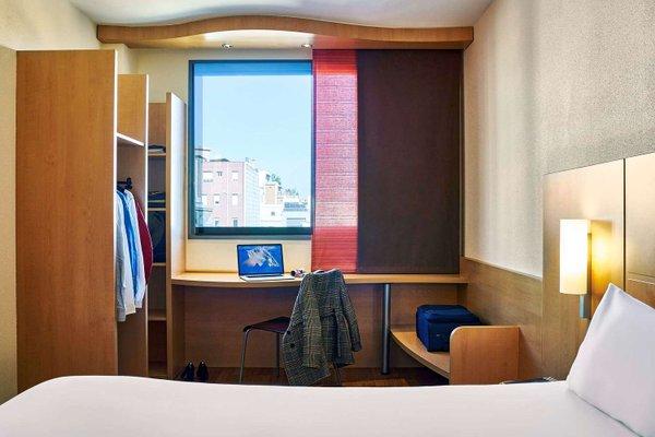 Luxury Apartment Sagrada Familia - фото 15