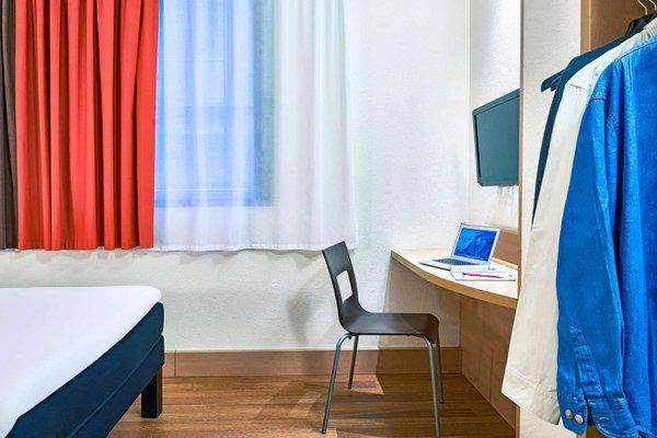 Luxury Apartment Sagrada Familia - фото 16