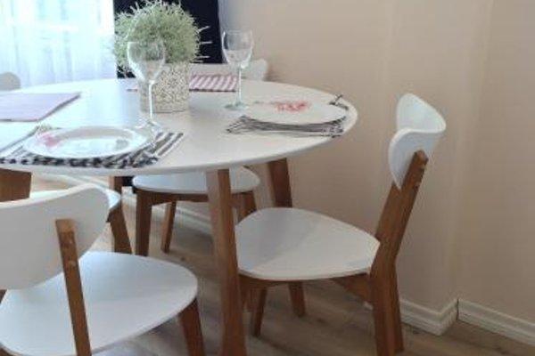 Vanapargi Guesthouse - фото 35