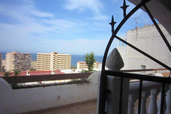 Balcon De Torreblanca - фото 8