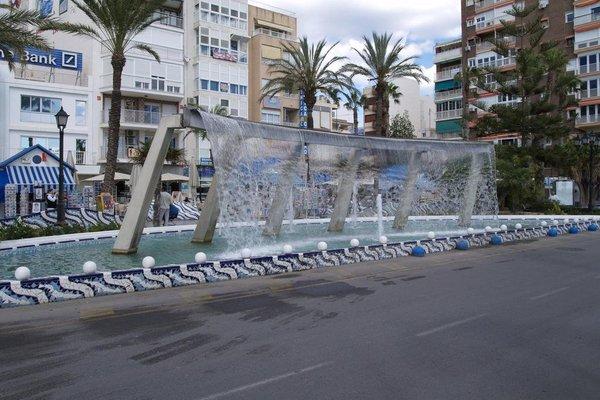 Balcon De Torreblanca - фото 9