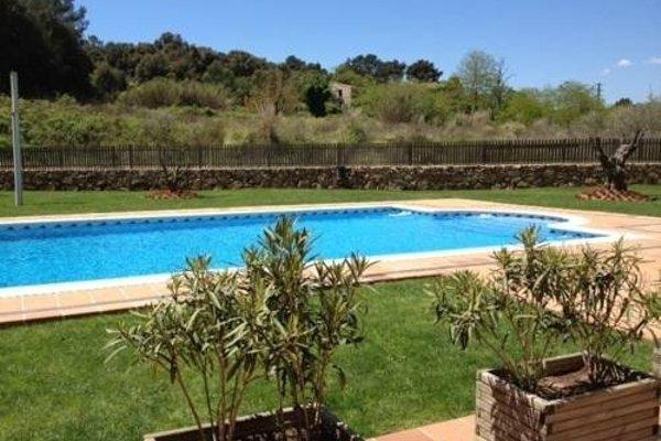 ABC apartamentos - фото 12