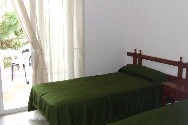 ABC apartamentos - фото 3