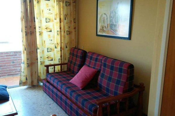 ABC apartamentos - фото 4