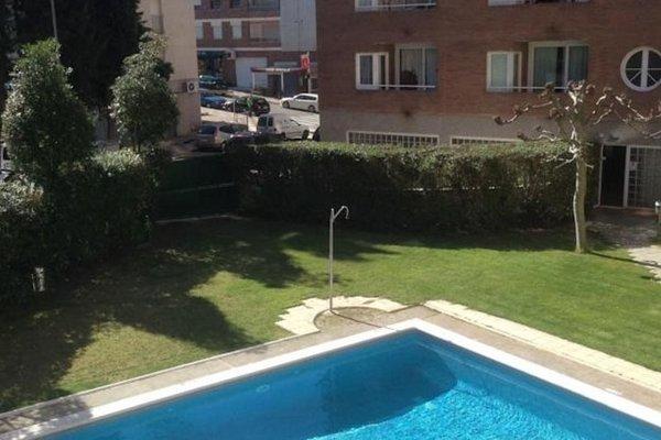 ABC apartamentos - фото 5