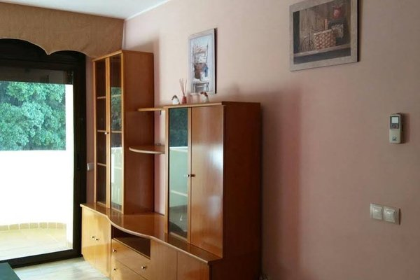 ABC apartamentos - фото 6