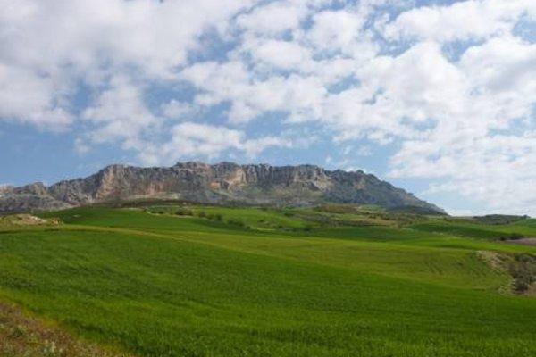 El Hortelano - фото 19