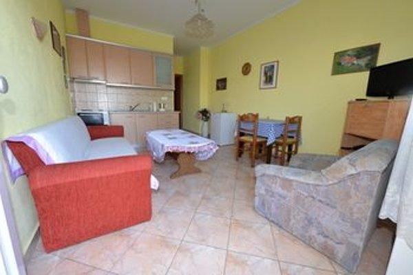 Studios Kostas & Despina - фото 29