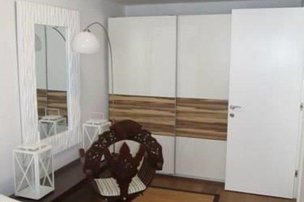 Apartment Vesna - фото 13
