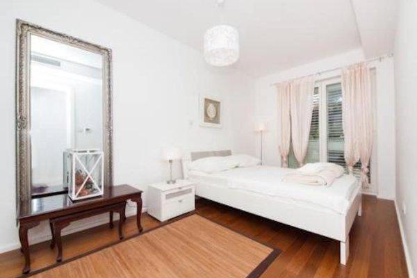 Apartment Vesna - фото 3