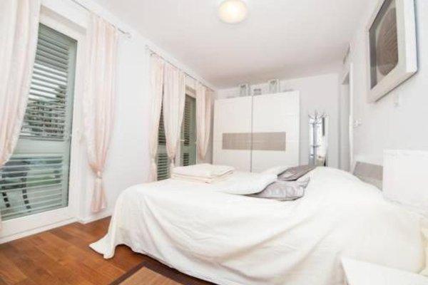 Apartment Vesna - фото 4