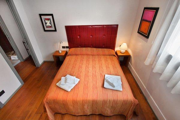 LMV - Exclusive Venice Apartments - фото 50