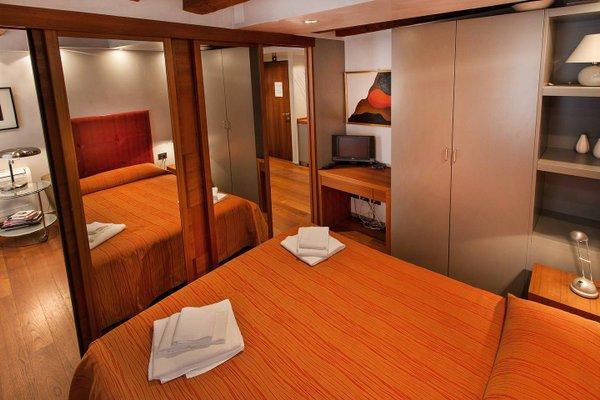 LMV - Exclusive Venice Apartments - фото 13