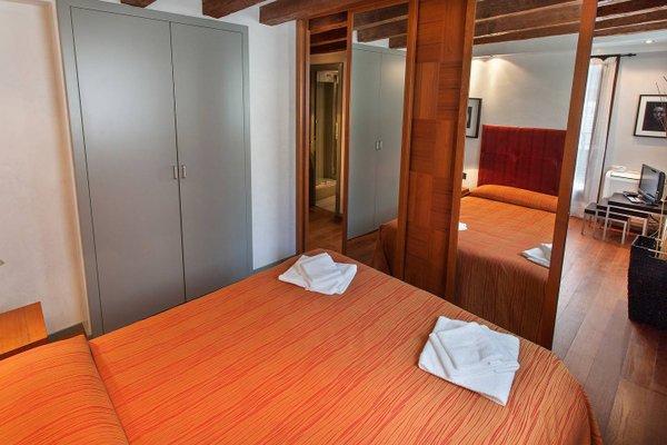 LMV - Exclusive Venice Apartments - фото 14