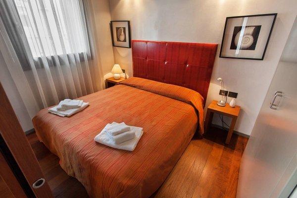 LMV - Exclusive Venice Apartments - фото 15