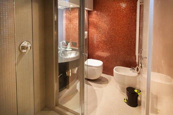 LMV - Exclusive Venice Apartments - фото 16