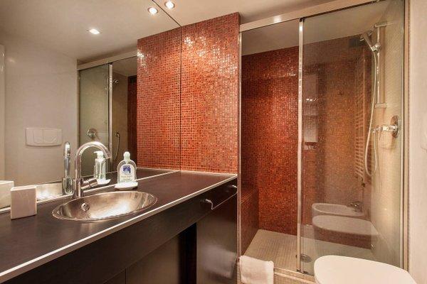LMV - Exclusive Venice Apartments - фото 18