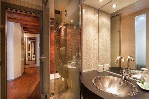 LMV - Exclusive Venice Apartments - фото 19