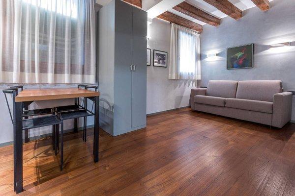 LMV - Exclusive Venice Apartments - фото 3