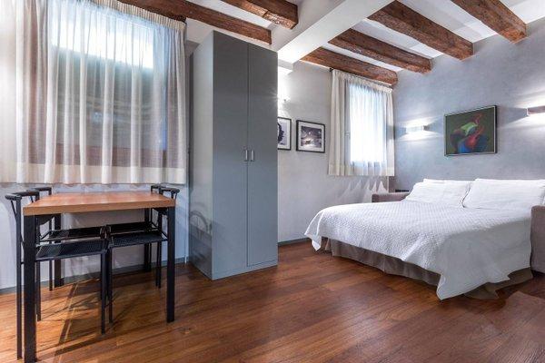 LMV - Exclusive Venice Apartments - фото 4