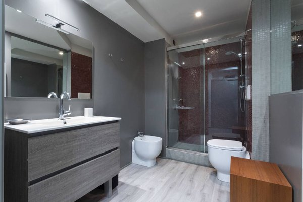 LMV - Exclusive Venice Apartments - фото 6