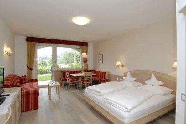 Hotel Wessobrunn - 3