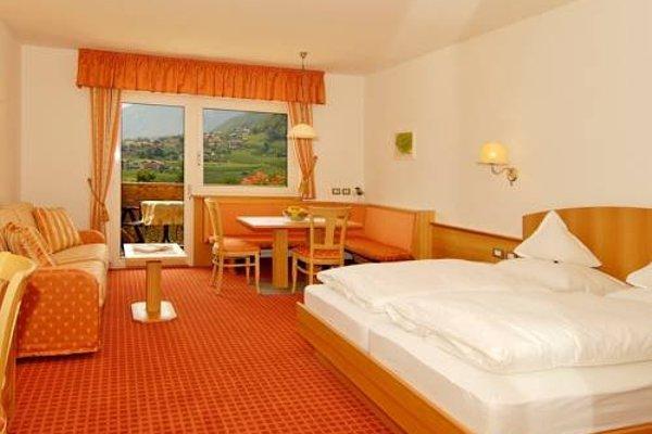 Hotel Wessobrunn - 4