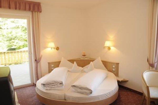 Hotel Wessobrunn - 6