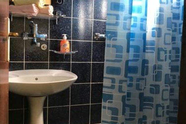 Apartments Holiday - 3