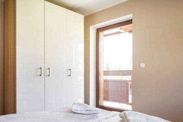 Apartamenty Sloneczne - фото 10